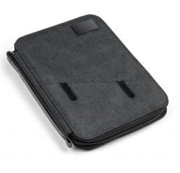Husa pentru Tableta cu Power Bank 5000 mAh si Notebook A5