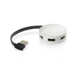 Port USB ROUND