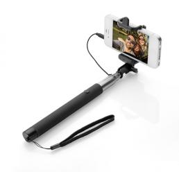 Selfie Stick CLICK
