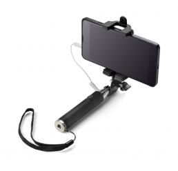The SELFIE MINI Selfie Stick