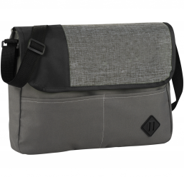 Geanta Offset Convention Messenger Bullet