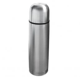 Termos BUCO 750 ml