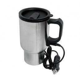 Cana voiaj pentru masina PLUG 420 ml