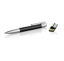 Pix cu memorie USB 8 GB BRAINY