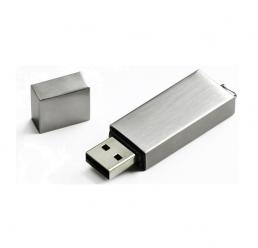 Memorie USB 8 GB VENEZIA
