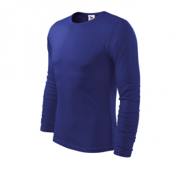 Tricou barbati FIT-T Long Sleeve