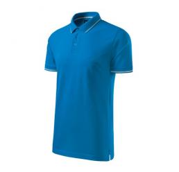 Tricou Polo Malfini Perfection Plain