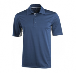Tricou Polo barbati Prescott Elevate