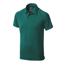 Tricou Polo barbati Ottawa Elevate