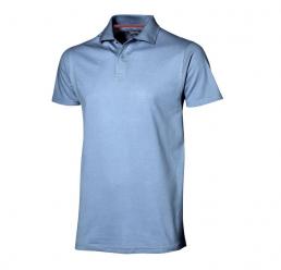 Tricou Polo barbati Advantage Slazenger