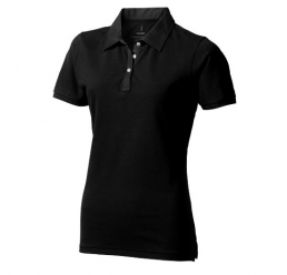 Tricou Polo femei York Elevate