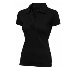 Tricou Polo femei LET Slazenger