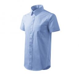 Camasa de barbati Shirt Short Sleeve