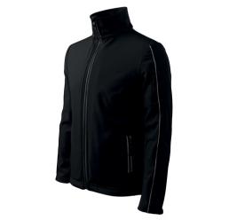 Jacheta de barbati Softshell Jacket