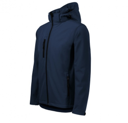 Jacheta softshell de barbati Performance