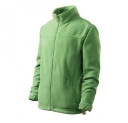 Jacheta fleece pentru copii Fleece Jacket
