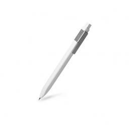 Creion Mecanic din plastic MOLESKINE