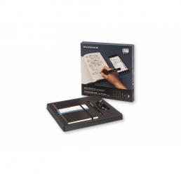 Set de Scris cu Tabletă și Smartpen MOLESKINE