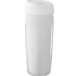 Cana Plastic Cebu Bullet