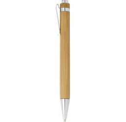 Pix din bambus Celuk Bullet
