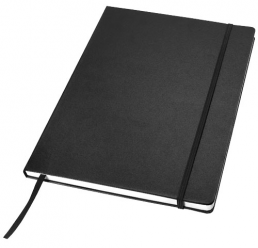 Notebook Classic Executive A4 JournalBooks