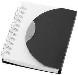Notebook A7 Post Bullet
