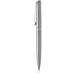 Creion Mecanic Hémisphére Waterman
