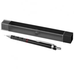 Creion Mecanic Tikky Rotring