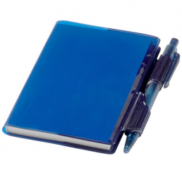 Set Notebook si Pix Air Bullet