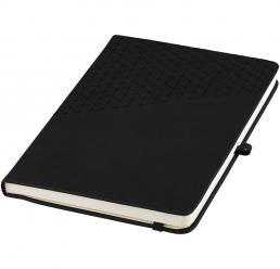 Notebook A5 Theta Marksman