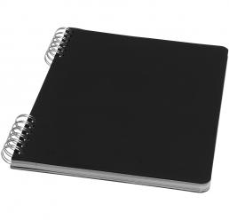 Notebook A5 Flex Bullet