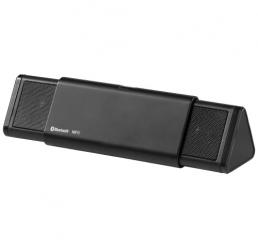 Difuzor Bluetooth Sideswipe Ifidelity