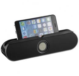 Difuzor Bluetooth Rollbar Ifidelity