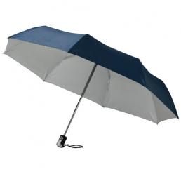 Umbrela Automata Alex 21