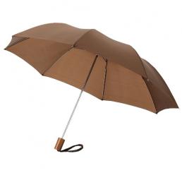 Umbrela Oho 20
