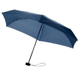 Umbrela Vince 18