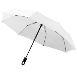 Umbrela Pliabila 21.5