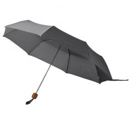 Umbrela Pliabila 21,5'' 3-Section Lino Bullet