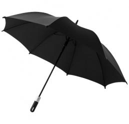 Umbrela Automata Twist 27