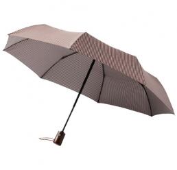 Umbrela Automata 21