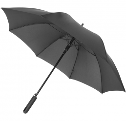Umbrela automata 23