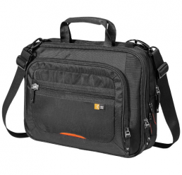 "Geanta Laptop 14"" Checkpoint friendly Case Logic"