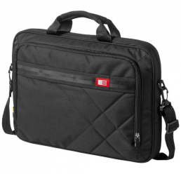 "Geanta Laptop si Tableta 17"" Case Logic"