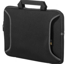 "Geanta Laptop 12.1"" Chromebooks Case Logic"