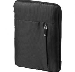 "Husa Tableta 10"" Case Logic"