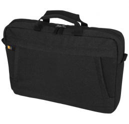 "Geanta Laptop si Tableta 15.6"" Huxton Case Logic"