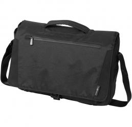 Geanta laptop 15.6