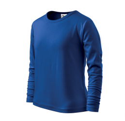 Tricou de copii Long Sleeve