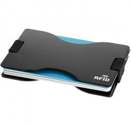 Port Card Adventurer RFID Marksman