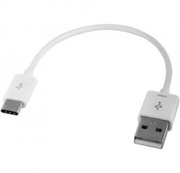 Port USB Type-C Bullet